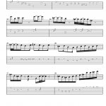 Joe Satriani - Heart Of The Sun 5