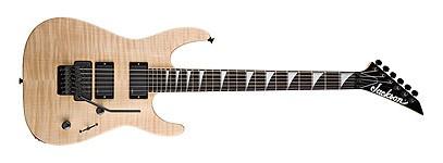 Jackson Soloist SLAT 3_1