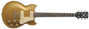Guitarra Yamaha SG1802-CLASSIC