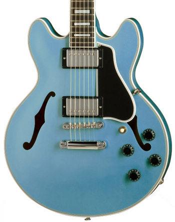 Guitarra Gibson es-359