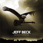 Emotion Jeff Beck