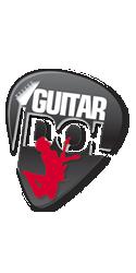 Guitar Idol