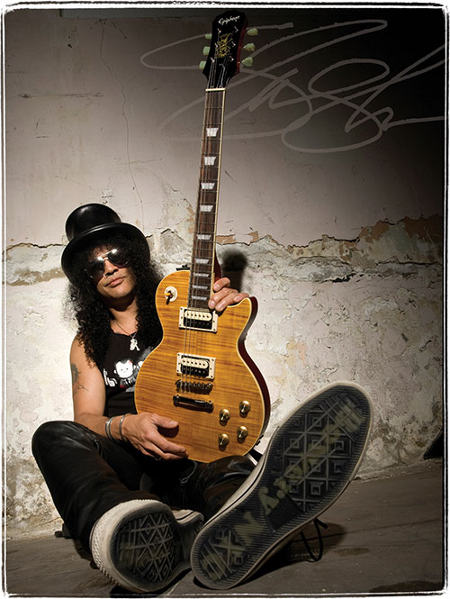 slash-epiphone