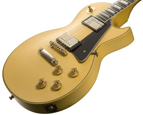 Gibson Randy Rhoads
