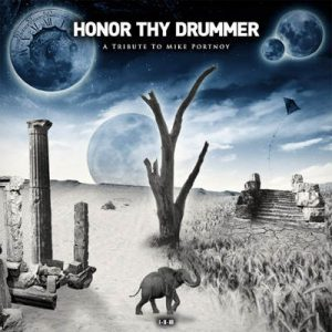 Honor Thy Drummer Mike Portnoy