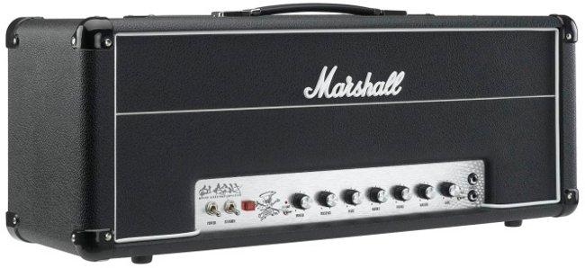Marshall AFD100 Slash Signature
