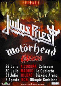 Judas-Priest-tour