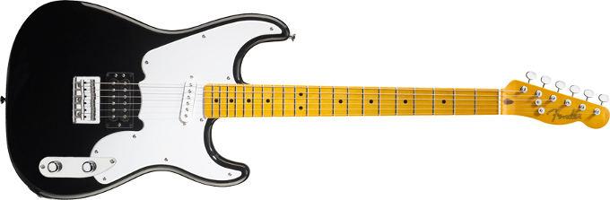 Fender Pawn Shop 51