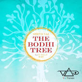 "Vaitunes #7 ""The Bodhi Tree"""