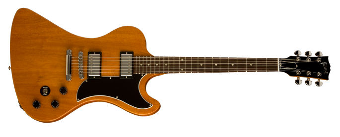 Gibson RD Standard Exclusive