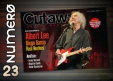 cutaway guitar magazine 23