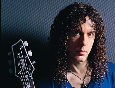 artistmarty20friedman11jc5