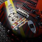 Fender 11-S