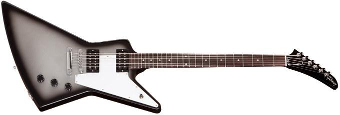Gibson Explorer Barítono