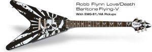 robb-flynn-fliyng-v-baritone