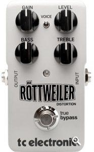 rottweiler_small