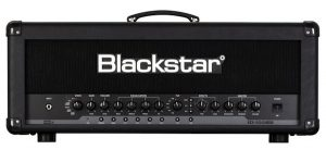 Blackstar Amplification ID Series