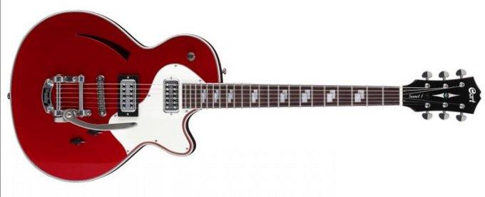 Cort Guitars Sunset Series