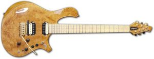 Alex Hutchings Waghorn AH6 (prototipo)