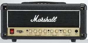 marshall dsl15w amp
