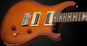 PRS SE Custom 24 7 strings