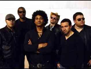Tinglao Fusion Band