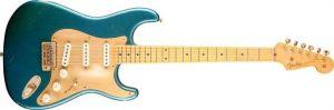 Fender 1959 Relic Esquire