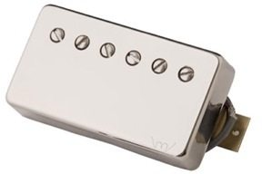 PRS Guitars \m/ Metal Humbucker