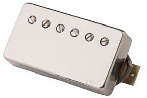 PRS Guitars \m/ Metal Humbucker