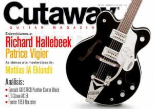 cutaway guitar magazine35