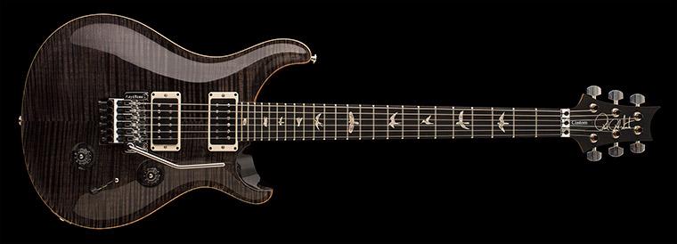 PRS Floyd Custom 24