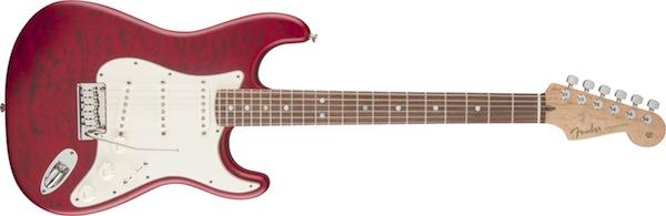 custom_deluxe stratocaster