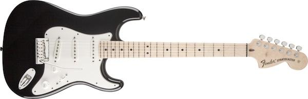 proto_Stratocaster