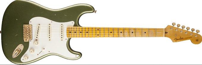 Fender-Master-Design-1950-Relic-Stratocaster