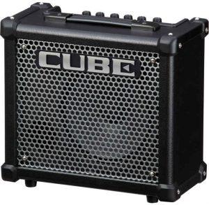Amplificador Roland CUBE-10GX