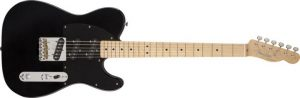Fender Classic Player Triple Tele
