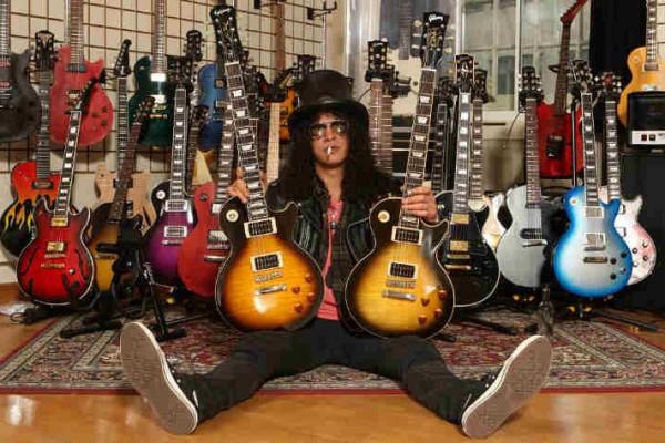 slash-guitarras-gibson