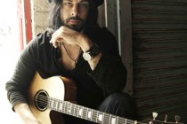Richie Kotzen