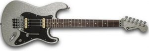 Charvel Pro Mod Series Super Stock SD1 FR Special Edition