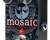 DigiTech Mosaic Polyphonic 12-String