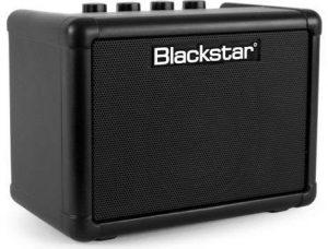 Amplificador Blackstar FLY 3