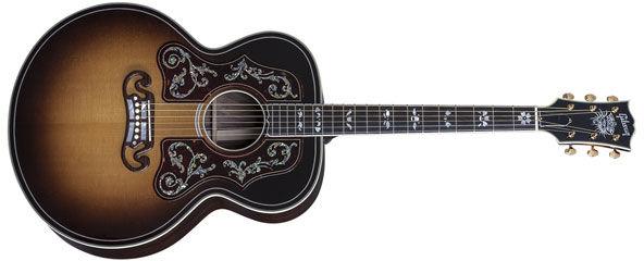 Gibson-Bob-DylanSJ-200_1