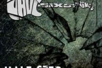 javi-six-strings-half-step