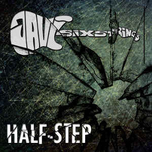 javi-six-strings-half-step