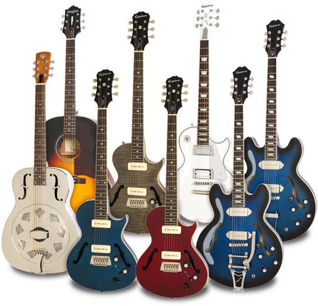 epiphone-2015-guitars