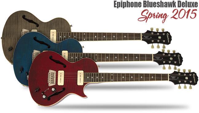 epiphone-blueshawk-deluxe