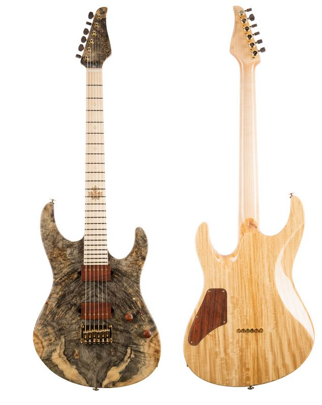 suhr-burl-modern-set-neck