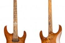 suhr-burn-maple-modern-carve-top