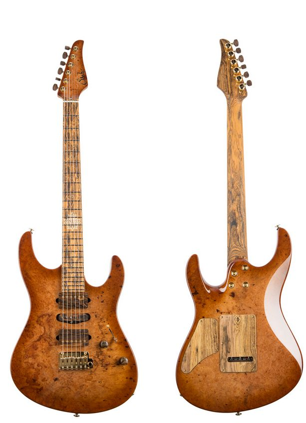 suhr-burn-maple-modern-carve-top