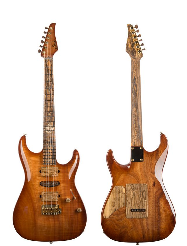 suhr-figured-koa-standard-carve-top